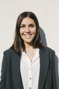 Paula Huertas
