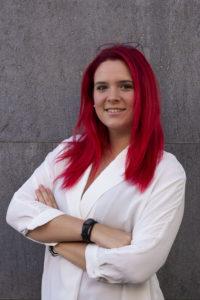 Irene Toro