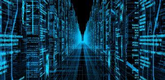 ¿Cuánto sabes de conceptos tecnológicos? -nivel difícil-