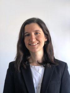 Anna Nicolau