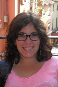 Judit Iglesias